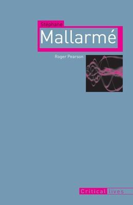 Stephane Mallarme - Pearson, Roger