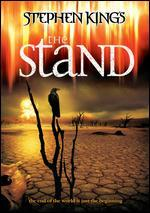 Stephen King's The Stand [2 Discs]