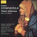 Sternefeld: Mater dolorosa
