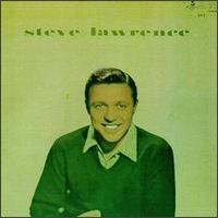 Steve Lawrence - Steve Lawrence