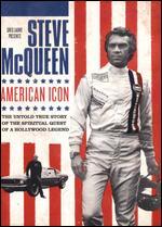 Steve McQueen: American Icon - Ben Smallbone; Jon Erwin
