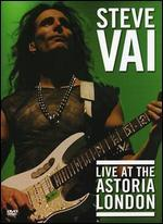 Steve Vai: Live at the Astoria