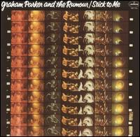 Stick to Me - Graham Parker & the Rumour