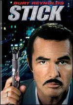 Stick - Burt Reynolds