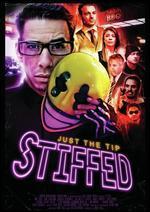 Stiffed