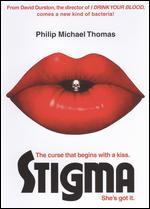 Stigma - David E. Durston