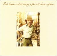 Still Crazy After All These Years [Remastered & Expanded] - Paul Simon