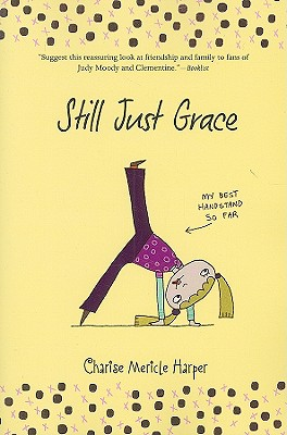 Still Just Grace - Harper, Charise Mericle