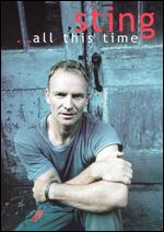 Sting: All This Time - Jim Gable