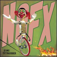 Stoke Extinguisher - NOFX