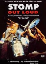 Stomp Out Loud -