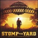 Stomp the Yard [Best Buy Exclusive]