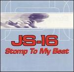 Stomp to My Beat [US]