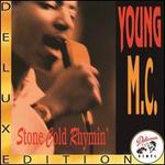 Stone Cold Rhymin' [Deluxe Edition]
