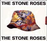 Stone Roses [10th Anniversary Edition]
