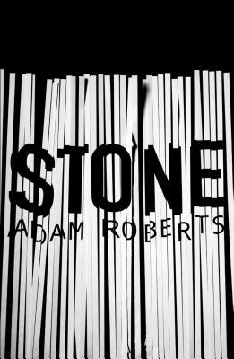 Stone - Roberts, Adam