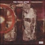 Stonedhenge [Deluxe Edition]