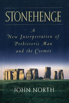 Stonehenge - North, John