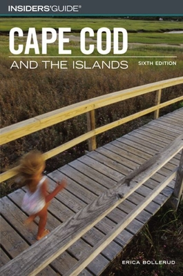 Stones and Bones of New England: A Guide to Unusual, Historic, and Otherwise Notable Cemeteries - Rogak, Lisa