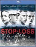 Stop-Loss [Blu-ray] - Kimberly Peirce
