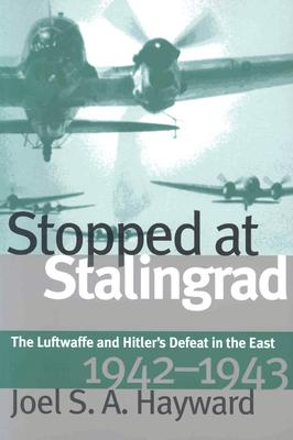 HITLER'S DEFEAT IN AUSTRIA 1933-34 First Containment Nazi Expansionism DOLLFUSS