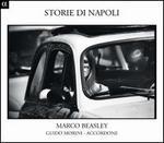 Storie di Napoli