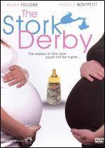 Stork Derby