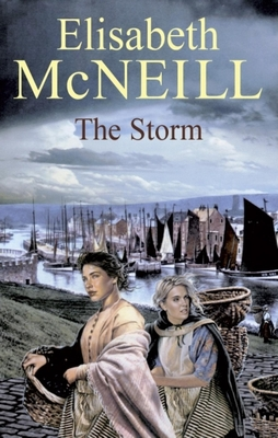 Storm - McNeill, Elisabeth