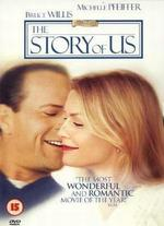 Story of Us - Rob Reiner