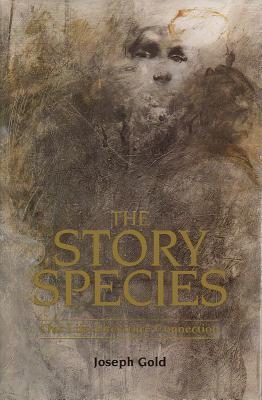 Story Species - Gold, Joseph, Dr.
