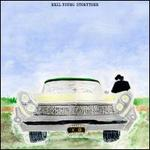 Storytone [Deluxe Edition] - Neil Young