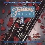 Stradivari Sampler, Vol. 3