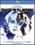 Straight on Till Morning [Blu-ray]