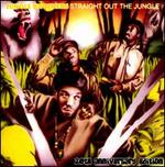 Straight Out the Jungle [20th Anniversary Edition]