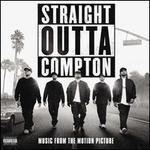 Straight Outta Compton [Original Motion Picture Soundtrack]