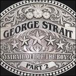 Strait out of the Box, Vol. 2