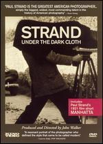 Strand: Under the Dark Cloth - John Walker