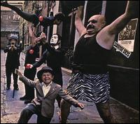 Strange Days [50th Anniversary Deluxe Edition] [2 CD] - The Doors