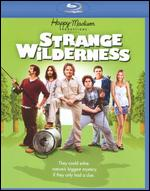Strange Wilderness [Blu-ray] - Fred Wolf