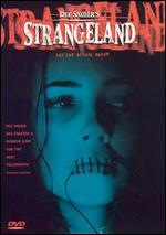 StrangeLand - John Pieplow