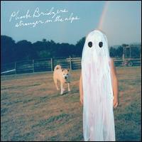 Stranger in the Alps [LP] - Phoebe Bridgers