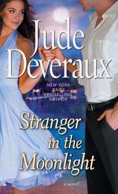 Stranger in the Moonlight - Deveraux, Jude