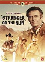 Stranger on the Run - Don Siegel