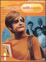 Strangers With Candy: Season 1 [2 Discs]