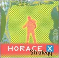 Strategy - Horace X