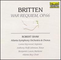 Strauss: Der Bürger als Edelmann; Ariadne auf Naxos - Various Artists