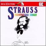 Strauss Greatest Hits
