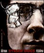 Straw Dogs [Criterion Collection] [Blu-ray]