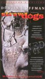 Straw Dogs [Ultimate 40th Anniversary Edition]