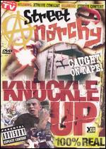 Street Anarchy 2: Knuckle Up